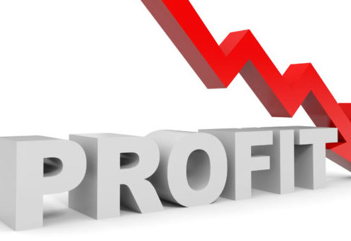 Low Profit