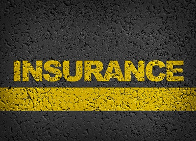 Insurance Hassles