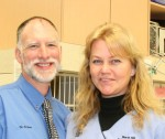 Dr. David Kerr