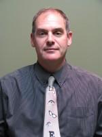 Dr. Robert Dors