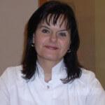 Dr. Gita Mehrabani