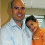 Dr. Gavin Morphet