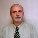 Dr. Bart McRoberts