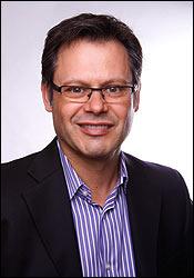 Dr. Paul Branco