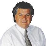 Dr. Dennis Marangos