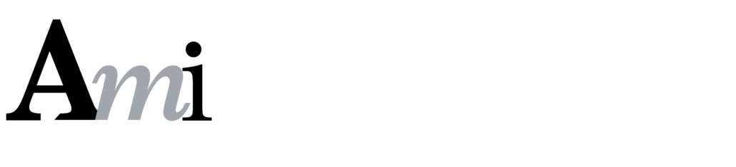 Art Of Management