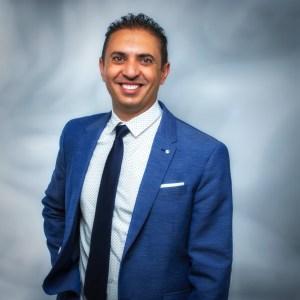 Dr. Mohamad S.Salamé