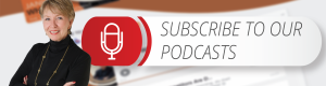 Podcast subscribe tag
